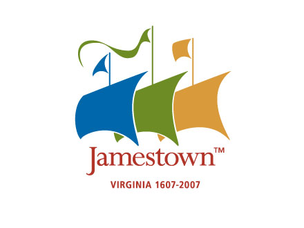 Jamestown Quadricentennial 1