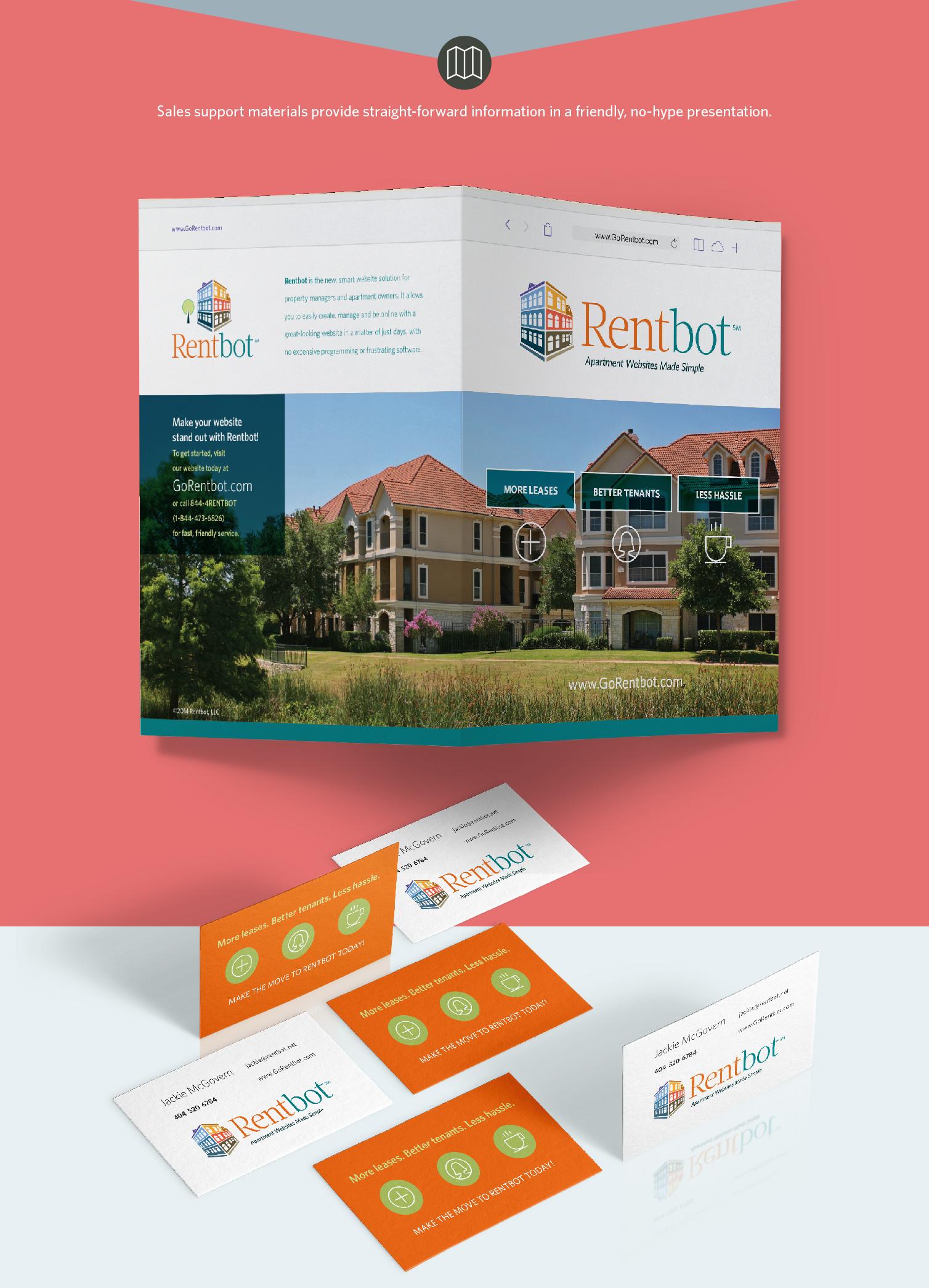 https://www.blt4design.com/wp-content/uploads/2015/02/rentbot13.jpg