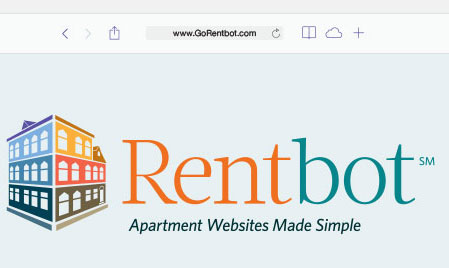 https://www.blt4design.com/wp-content/uploads/2015/02/rentbot_01_mobile.jpg
