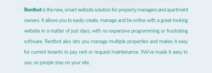 https://www.blt4design.com/wp-content/uploads/2015/02/rentbot_03.jpg