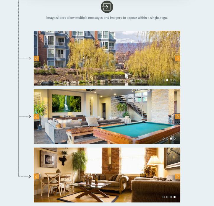 https://www.blt4design.com/wp-content/uploads/2015/02/rentbot_07.jpg